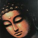 Cadre Bouddha 13€