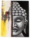 Cadre Bouddha 47€